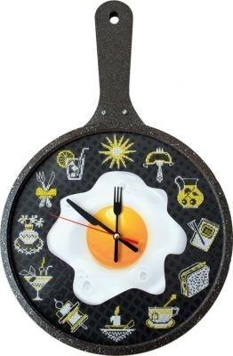 Изображение Время готовить