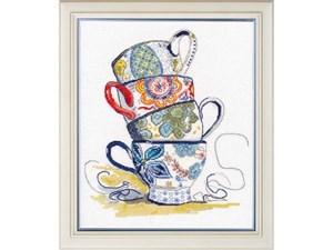 Изображение Чайная коллекция