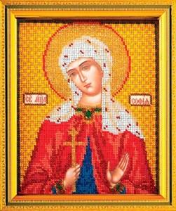 Изображение Икона Святая Софья