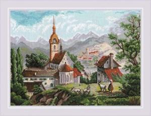 Изображение Монастырь Шоненверт