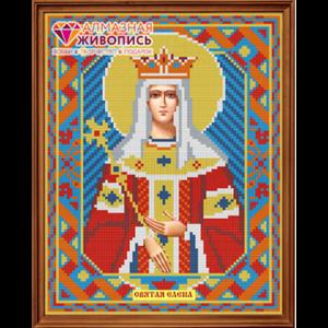 Изображение Икона Святая Елена