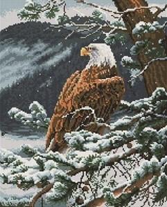 Изображение Орёл