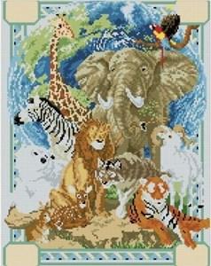Изображение Зоопарк