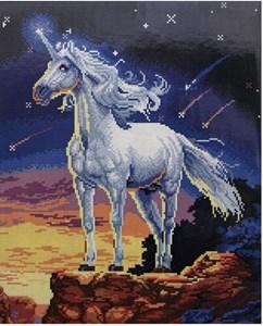 Изображение Единорог