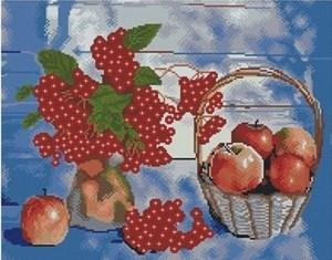 Изображение Осенние дары