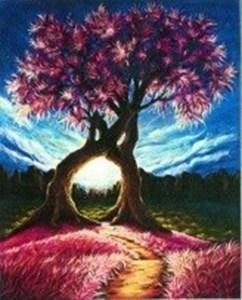 Изображение Дерево