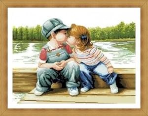 Изображение Дети