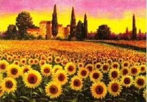 Изображение Тоскана