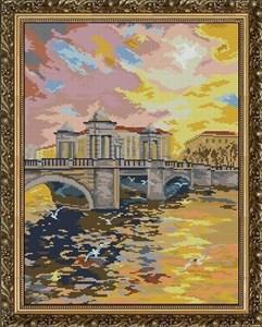 Изображение Мост