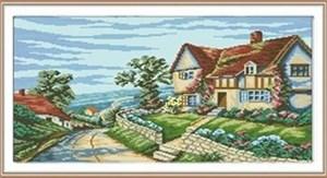Изображение Дом у моря