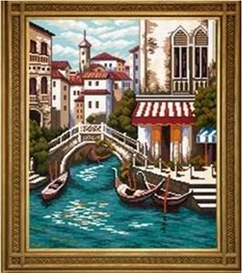 Изображение Венеция 2