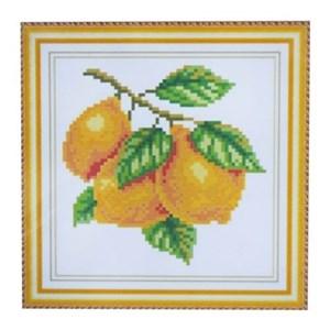 Изображение Лимоны