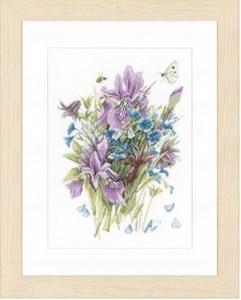 Изображение Ирисы (Irisses)