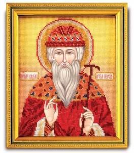 Изображение Икона Святая Вадим