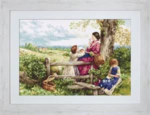 Изображение Весенние цветы