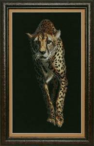 Изображение На охоту
