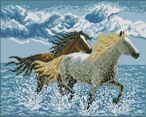 Изображение Лошади