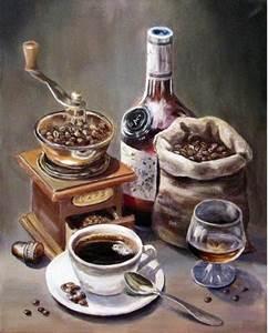 Изображение Кофейный набор