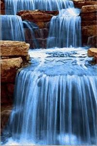 Изображение Шумный поток