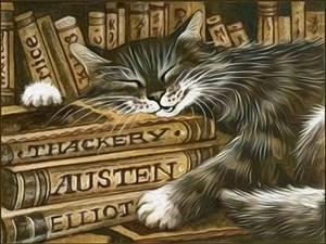 Изображение Библиотекарь