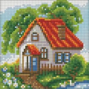 Изображение Летний домик