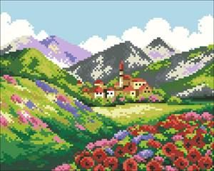 Изображение Красота гор