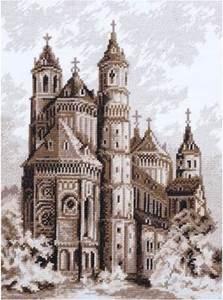 Изображение Вормский собор