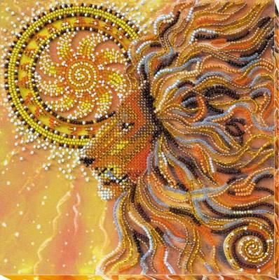 Изображение Солнцелев