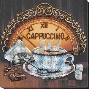 Изображение Кофе и шоколад