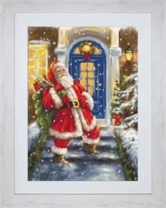 Изображение Дед Мороз
