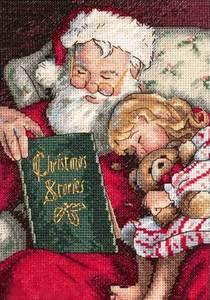 Изображение Рождественские сказки
