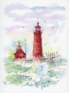 Изображение Морская гавань