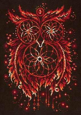 Изображение Пламя души