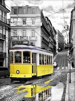 Изображение Лиссабон