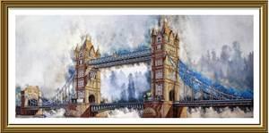 Изображение Легендарный лондонский мост