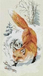 Изображение По первому снегу