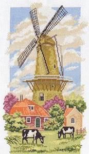 Изображение Голландская провинция