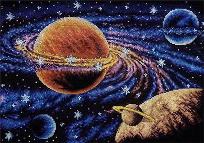 Изображение Млечный путь
