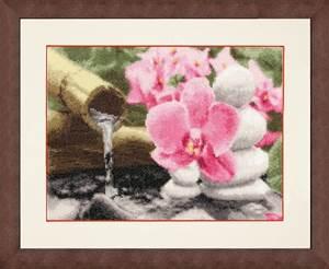 Изображение Энергия воды