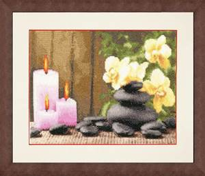 Изображение Энергия огня