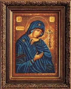 Изображение Богородица Ахтырская