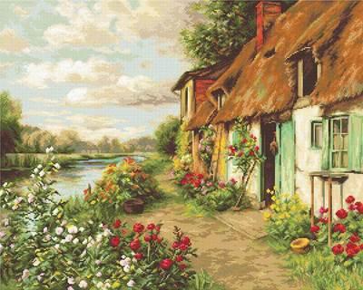 Изображение Пейзаж