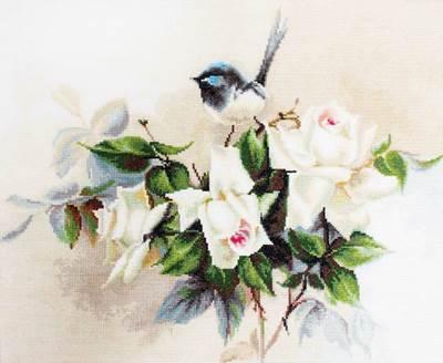 Изображение Птичка