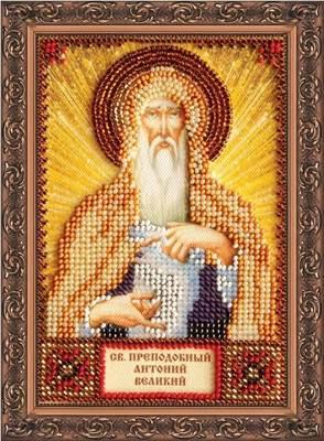 Изображение Святой Антоний