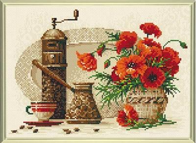 Изображение Кофе