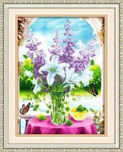 Изображение Букет на столе