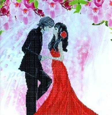 Изображение Романтика