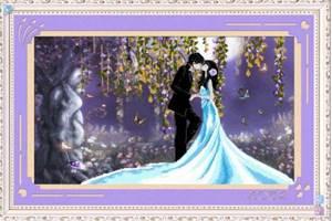 Изображение Свадьба