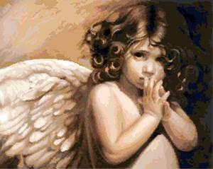 Изображение Ангел 1