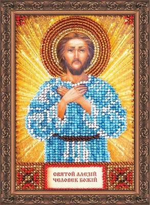 Изображение Святой Алексей